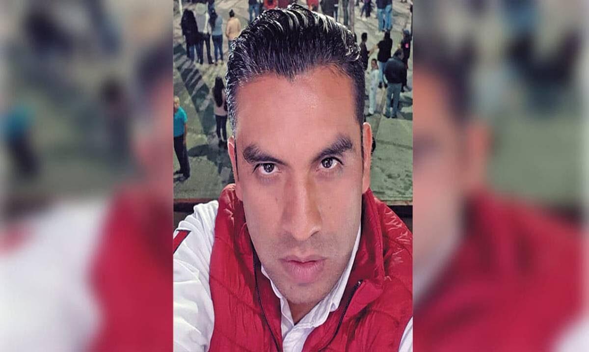 Violencia acaba con la imagen del alcalde de Tetela del Volcán
