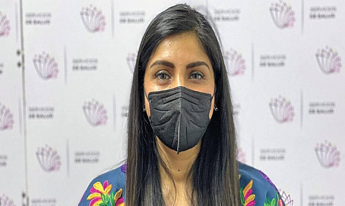 Ofrecen Servicios de Salud de Morelos ayuda de prótesis dentales