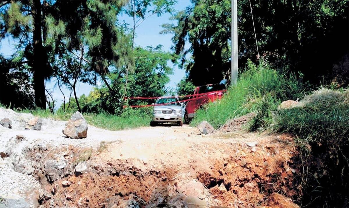 Tratarán sólo con afectados en Morelos