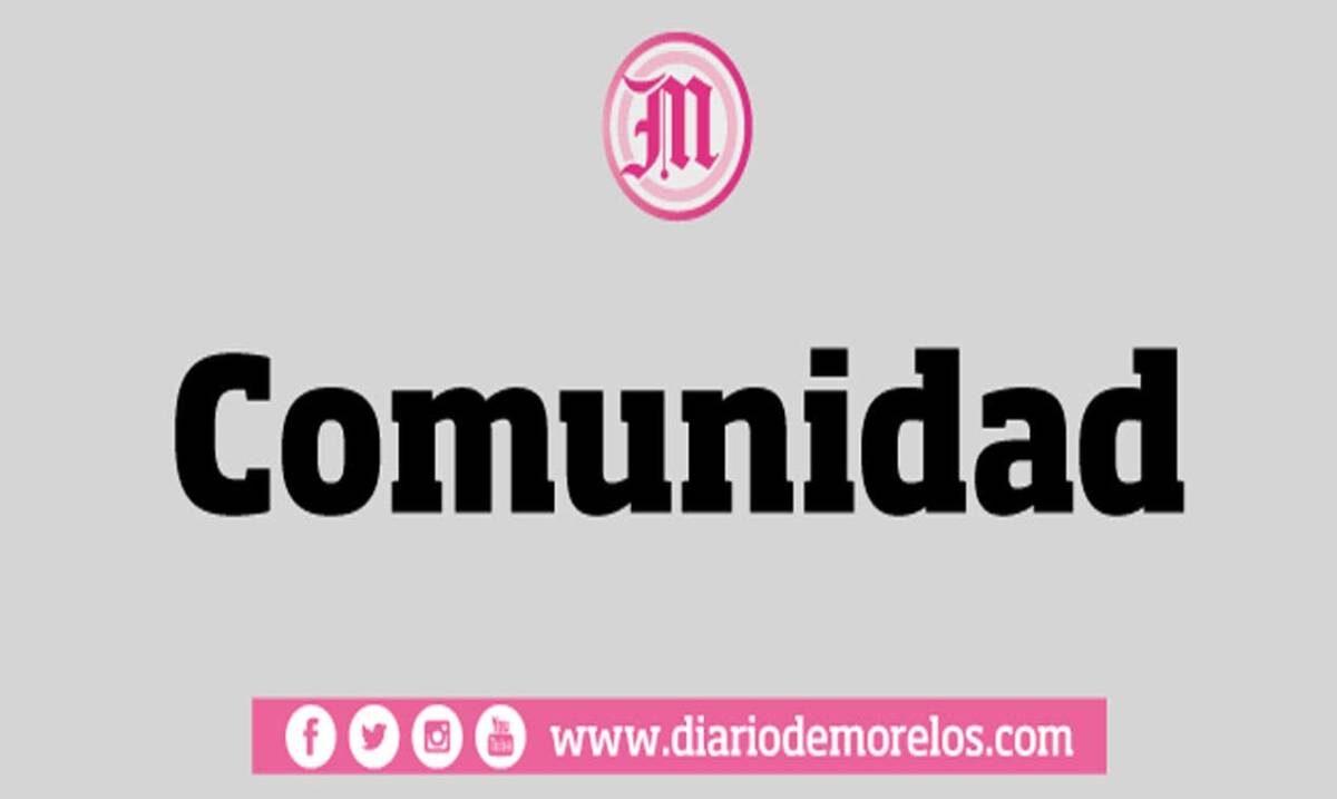 Prevén que, en octubre, Morelos tenga alarma sísmica