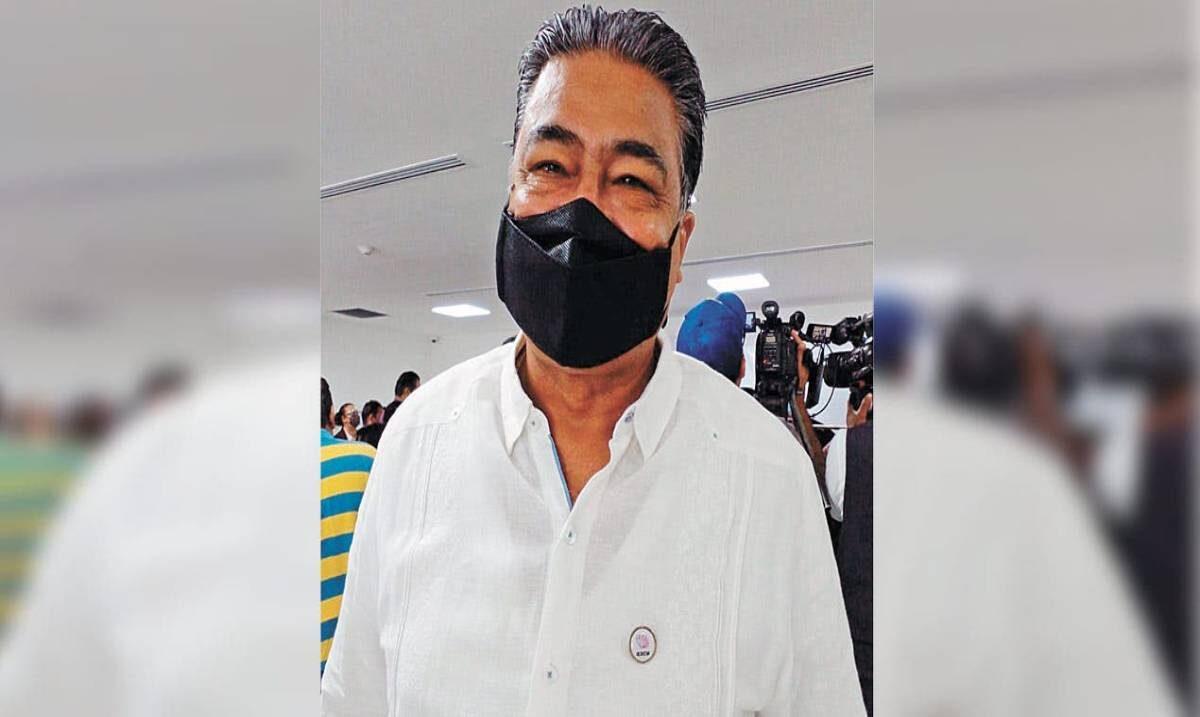 Descartan contagios en escuelas de Morelos; reinician clases las que suspendieron labores
