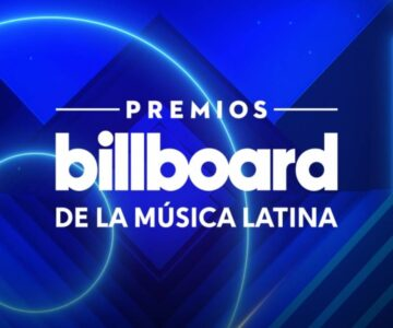 Billboard Latin Music Awards 2021