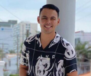 'El Yaki' causa revuelo en el regional mexicano, con duro mensaje