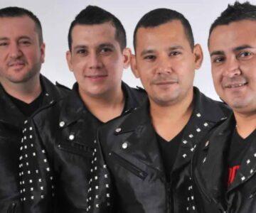 Simón León, cantante lagunero, con la mira en presentaciones en vivo
