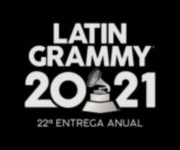 Lista de nominados a Regional Mexicano en los Latin Grammy 2021