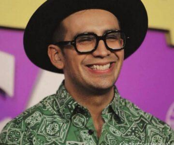 El Capi Pérez reacciona a nueva canción de Nodal con Banda MS