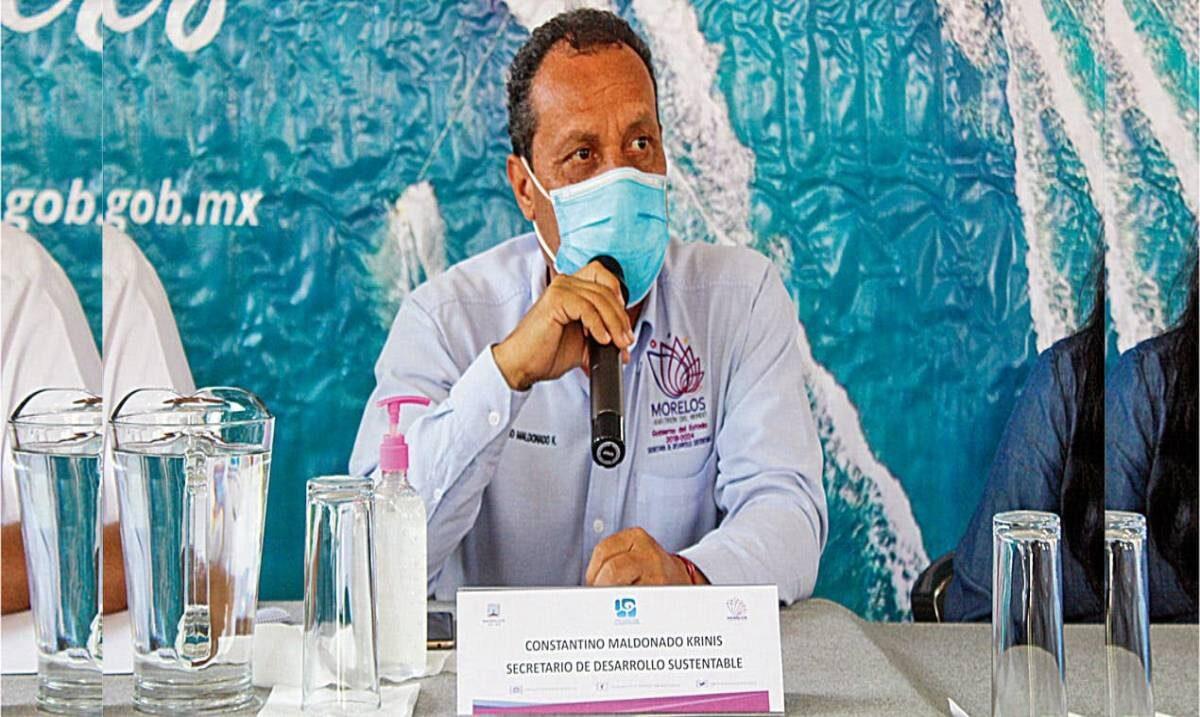 Crean alianza en Morelos para promover 'Teques'