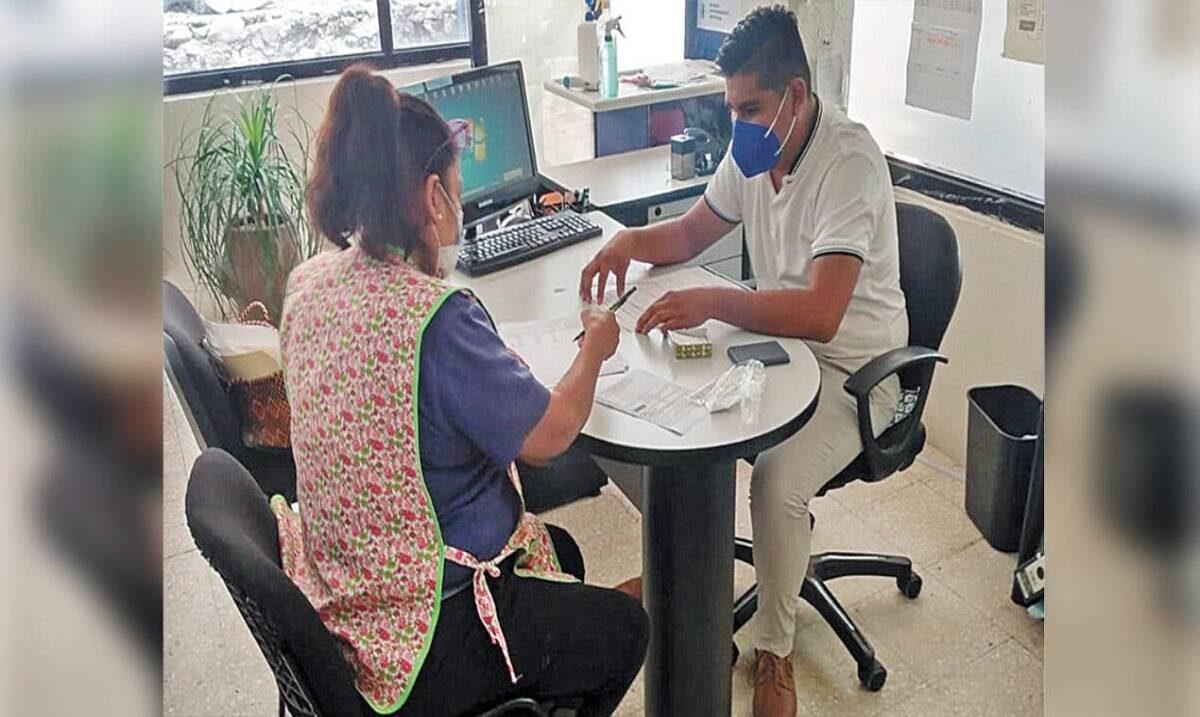 Impulsan participación de mujeres en la vida económica