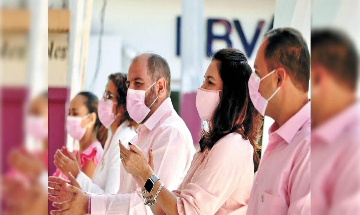 Ofertan empleo en Yecapixtla 25 empresas
