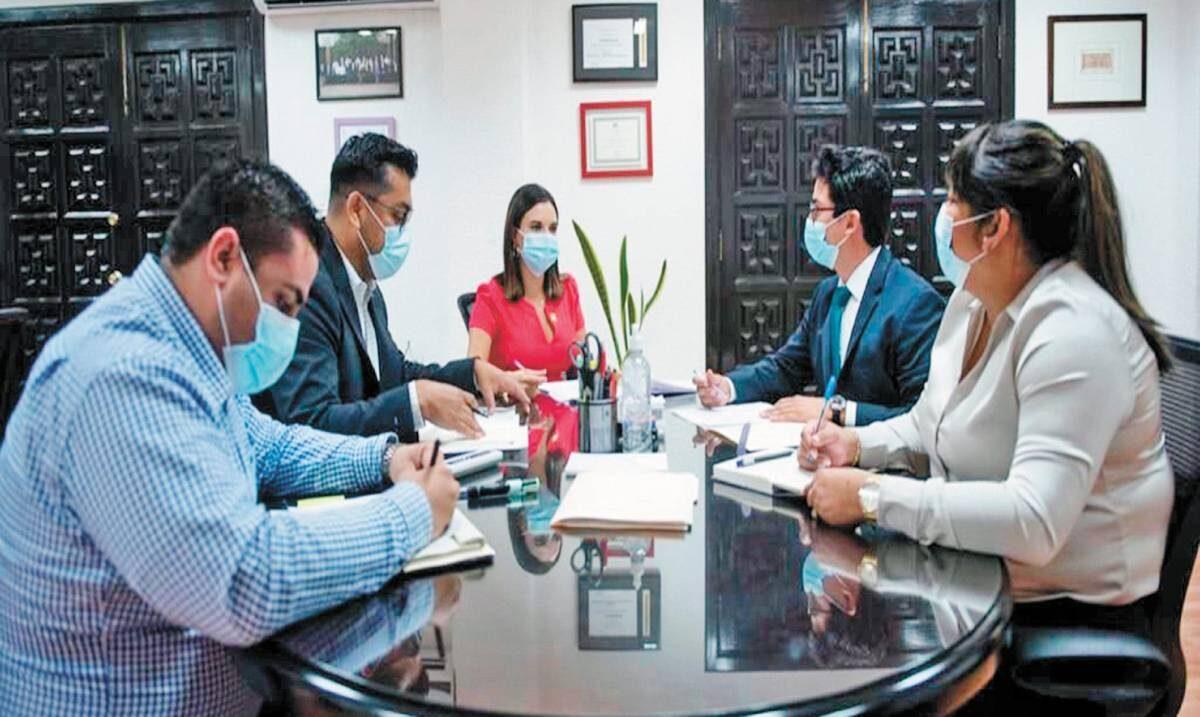 Mantiene Morelos finanzas estables, reporta Hacienda